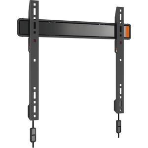 "Vogel's LED LCD/Plasma-Wandhalter WALL 3305 fix, 40-100"", 50 kg, schwarz"