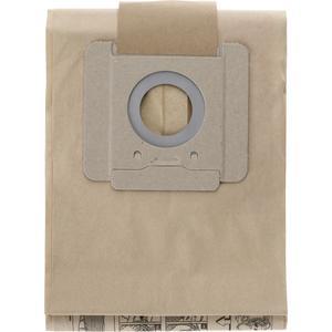 Filtersäcke FIS-SRM 45-LHS 225 (5 St)