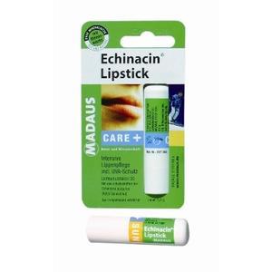 Echinacin Lipstick