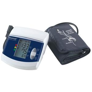 Visomat Double Comfort Blutdruckmessgeräte