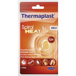 Thermaplast Spiral HEAT für flexible Anwendungen - 1 Stück