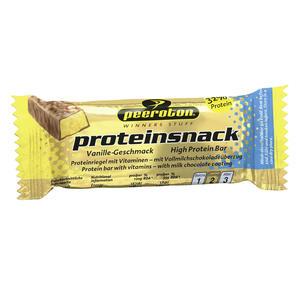 Proteinsnack Vanille