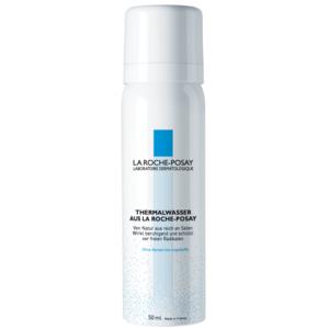 Thermalwasser Spray - 50 ml