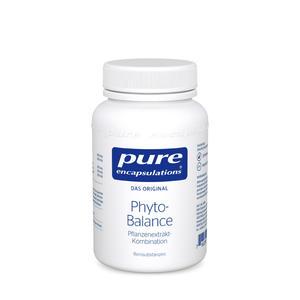 PhytoBalance - 120 Stück