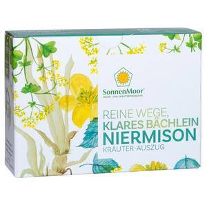 Niermison - 300 ml