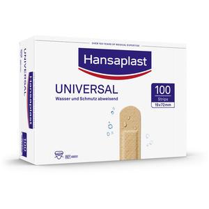 Universal - 100 Stück