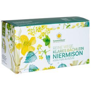 Niermison - 800 ml