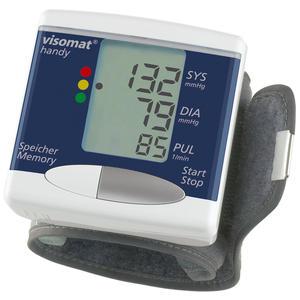 Visomat Handy Blutdruckmessgeräte
