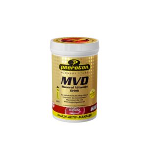 Mineral Vitamin Drink Kirsche - 300 g