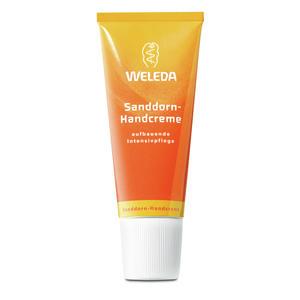 Sanddorn Handcreme - 50 ml