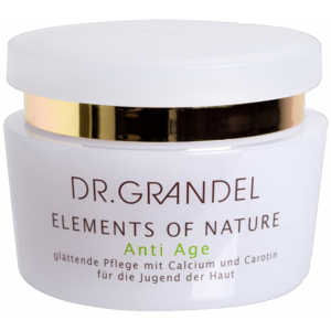 Elements of Nature Anti Age