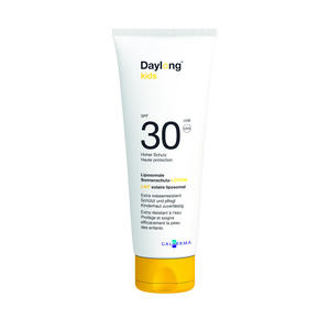 kids SPF 30 Lotion - 200 ml