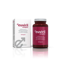 Euviril Complex