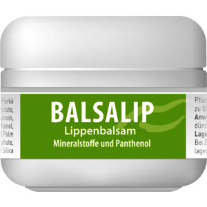 Adler BalsaLip