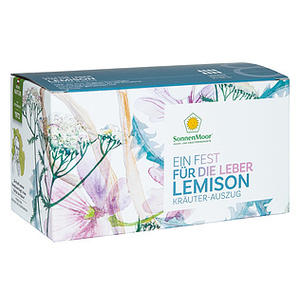 Lemison - 800 ml
