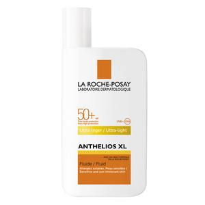Anthelios XL LSF 50+ Fluid