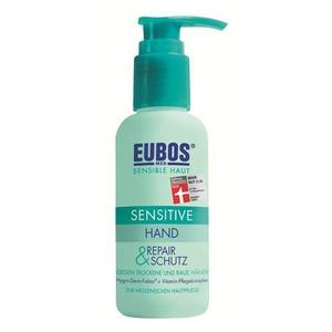 Sensitive Hand Repair & Schutz - 100 ml