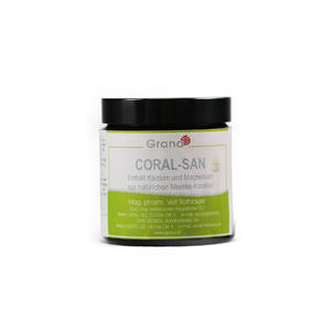 Coral-San - 200 g