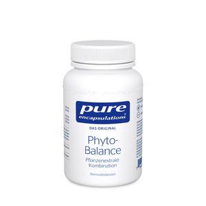 PhytoBalance - 60 Stück