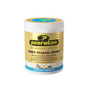 WHEY Protein Shake Vanille