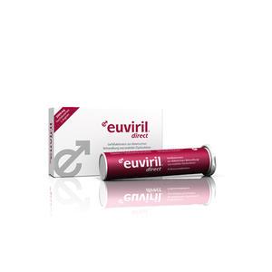 Euviril direkt