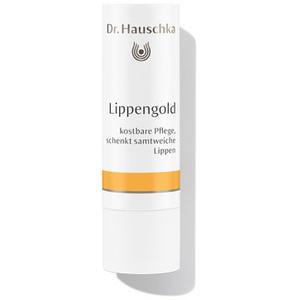 Lippengold
