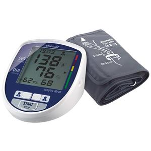 Visomat Comfort 20/40 Blutdruckmessgeräte