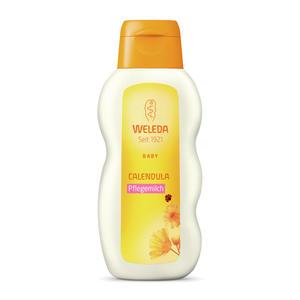 Calendula Pflegemilch - 200 ml