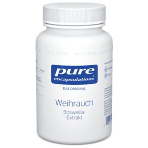 Weihrauch - 60 Stück
