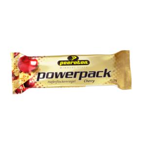 Powerpack Cherry