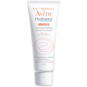 Hydrance Optimale leicht SPF 20