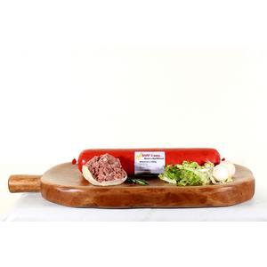 Hunde BARF & Frostfutter - 20stk. BARF-Box Welpenmix 1kg tiefgefroren
