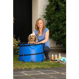 Karlie Quick Wash 1stk.