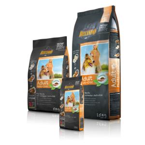 Hunde-Trockenfutter - BELCANDO® Adult Multi-Croc 5kg