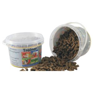 Hundesnacks & Kauartikel - Mini Trainer Wildfleisch / Kaninchen 300g
