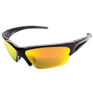 Polarisations Brille Cape-Treee