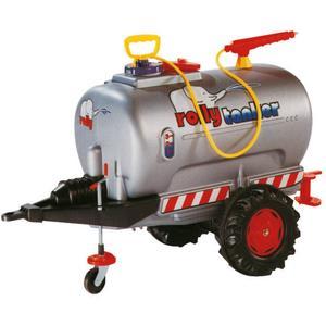 Jumbo-Tanker