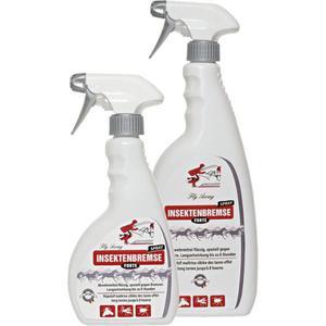 Insektenbremse Forte * 500 ml