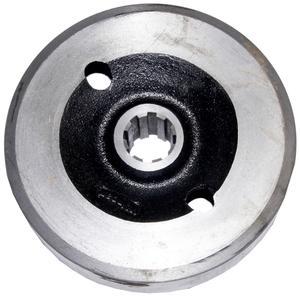 Bremstrommel Steyr Plus Serie