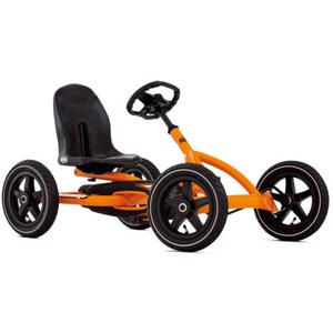 Go Kart – Berg Buddy Orange