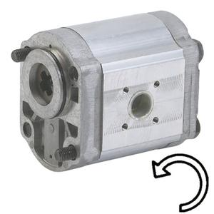 Hydraulikpumpe passend zu Steyr