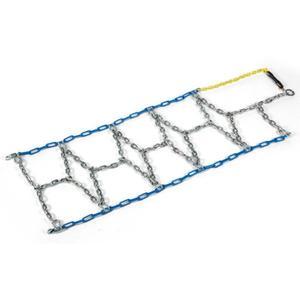 Schneeketten für Kindertraktor 308-98