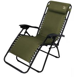 Stuhl Neigung verstellbar bis 120Kg