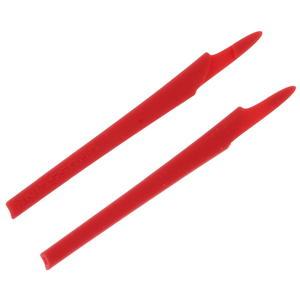 Crosslink Earsock Kit 100-151-009