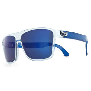DeJaVu GI2 Twice crystal blue