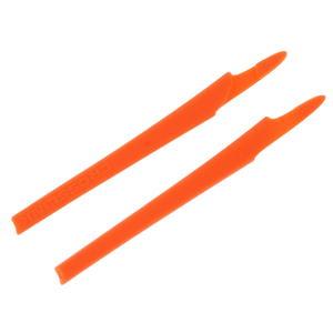 Crosslink Earsock Kit 100-151-005