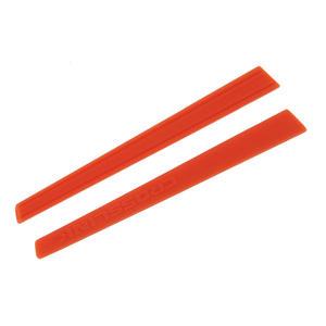 Crosslink Pitch Earsock Kit OO8037-E Orange