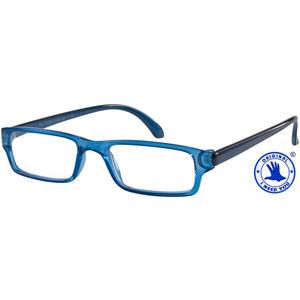 ACTION blau-kristall G 49500