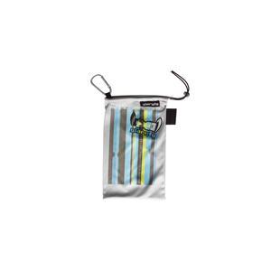 Gloryfy bags Mikrofaserbeutel gloryfy unbreakable stripes