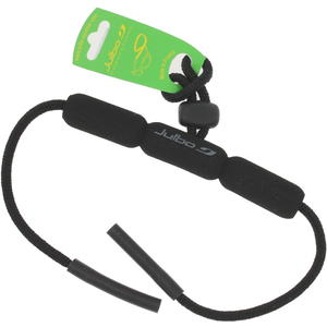 Julbo Kopfband Schwimmfähig H40B011, H40B601 H40B011